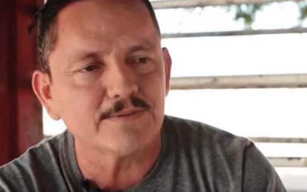 """El CJNG de """"El Mencho"""" le pone precio a la cabeza de """"El Abuelo""""; ofrecen dineral por su captura"""