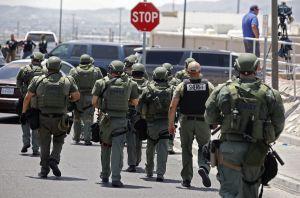 Walmart de El Paso abrirá tras masacre que dejó 22 muertos. Habrá un memorial permanente