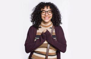 Estrella de 'Betty en NY' de Telemundo se quita la ropa y presume bikinazo