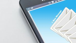 Cómo escribir e-mails de negocios que SÍ tengan respuesta