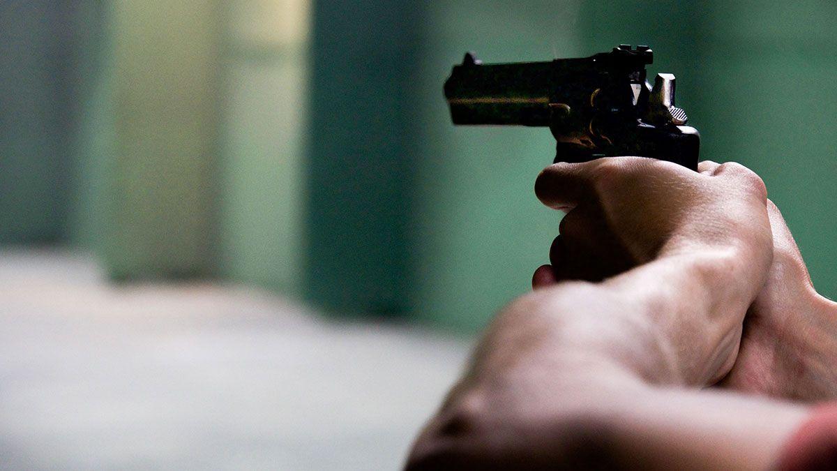 Mueren asesinados más empleados de tiendas que policías mientras trabajan