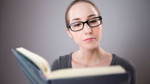 Trabajos muy bien pagados para gente que le encanta la lectura