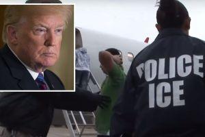 La advertencia de Trump a ciudades santuario tras decisión de corte