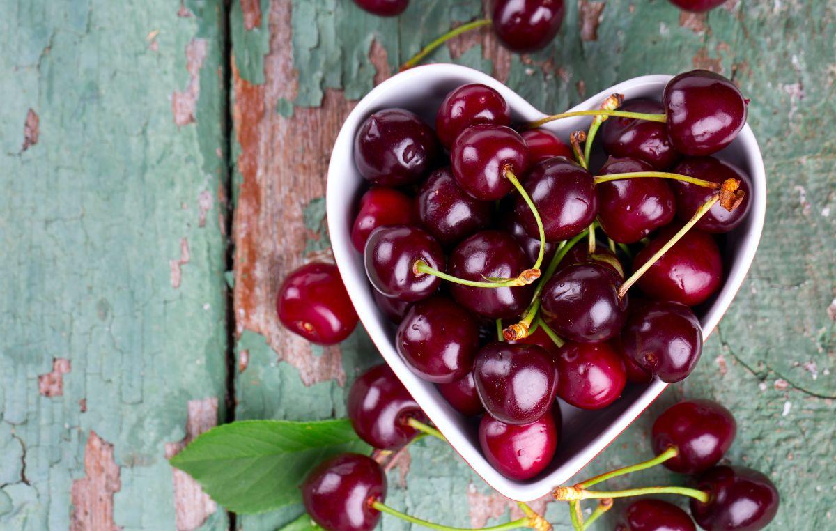 Súper potentes bebidas naturales para aliviar várices y mejorar la circulación