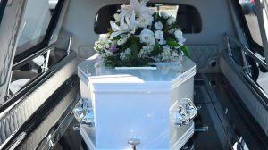 5 estados de EEUU en donde los funerales cuestan una fortuna