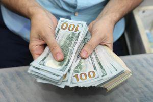 Jugadores de lotería de Virginia ganan casi $2 millones con boletos cuyo premio máximo es de $500