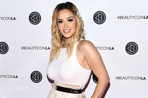 Rosie Rivera, tía de Johnny López, admite estar fingiendo en Instagram