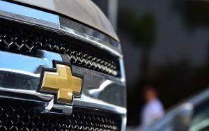 Chevrolet construyó camionetas en Estados Unidos que no funcionan con gasolina diesel americana
