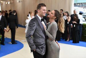 Gisele Bündchen y Tom Brady ponen a la venta su mansión de $39.5 millones de dólares