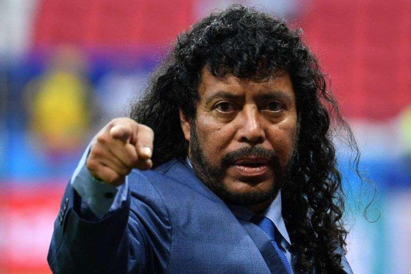 """René Higuita y su relación con Pablo Escobar: """"lo seguiría visitando en la cárcel hoy, mañana y siempre"""""""