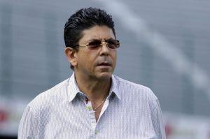 ¿Vendetta?: Dueño del Veracruz culpa a una persecución personal por el fracaso del equipo