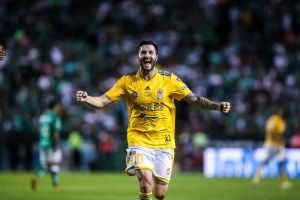 Debate caliente: los 10 mejores futbolistas extranjeros de la historia en la Liga MX