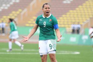 """Aún hay esperanza: México depende de Jamaica para clasificar a """"semis"""" en futbol femenil"""