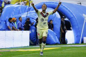 ¡Los mejores! Este es el 11 ideal de jornada 3 de la Liga MX