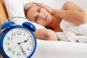 Los mejores alimentos para combatir el insomnio