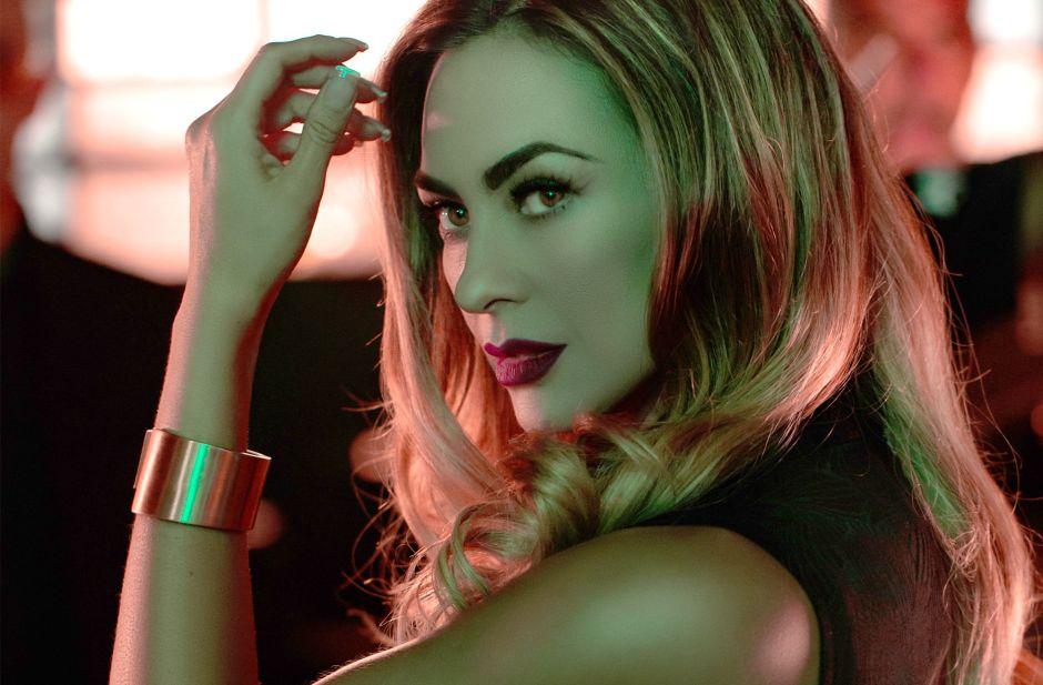 Elenco de 'La Doña 2': Conoce a los actores de segunda temporada en Telemundo