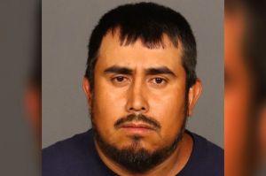 9 años de cárcel para latino que mató a su colega manejando borracho y sin licencia en Nueva York