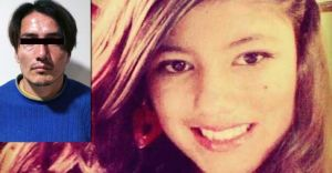 Cae presunto asesino de Mariana Joselín; fue violada y destripada en carnicería de México