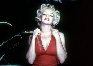 Actor de El Padrino revela que perdió su virginidad con Marilyn Monroe… ¡a los 15 años!