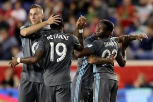 Duelo Latino: Atlanta y Minnesota jugarán la final de la US Open Cup