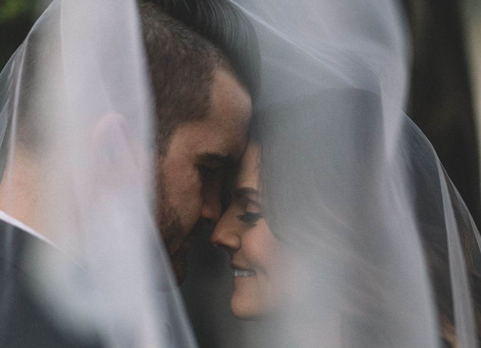 """Quiere divorciarse de su marido porque es """"perfecto"""""""