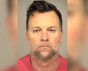 Detective del LASD que abusó de niña durante investigación de abuso sexual recibe sentencia
