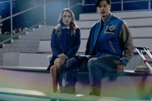 Netflix lanza el primer tráiler de la tercera temporada de la popular serie '13 Reasons Why'