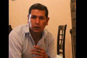 Matan al periodista NevithCondesen el Estado de México, recibió amenazas
