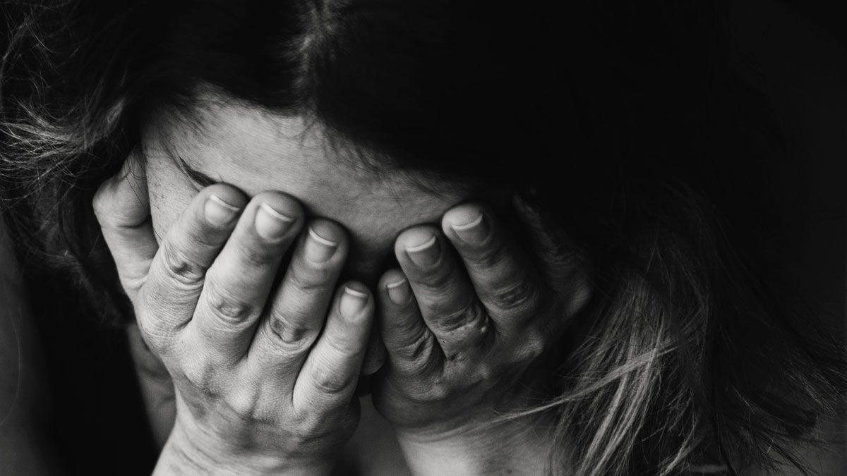 Hombre de 27 años hiere a niña de 12 con quien mantenía relación prohibida en República Dominicana