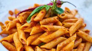 Te decimos cómo puedes comer toda la pasta que quieras en Olive Garden por dos meses
