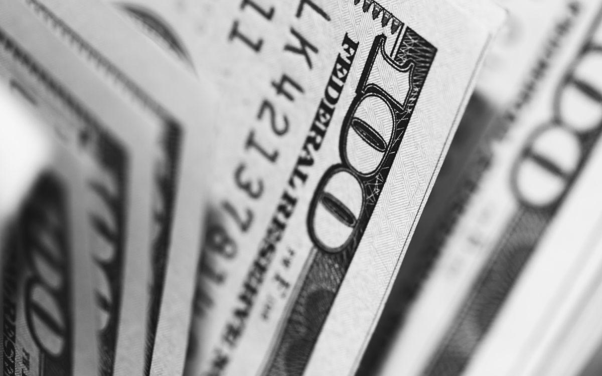 Las 5 familias más ricas del mundo; ganan hasta $4 millones la hora