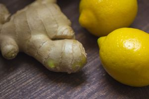 Poderosa receta de jugo natural para tener un vientre plano
