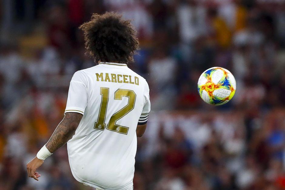 Algo no anda bien: El Real Madrid fue el PEOR equipo de la pretemporada
