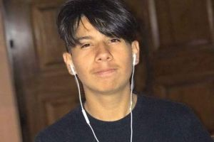 Menor latino lucha por su vida tras ser atropellado y arrastrado por un cuarto de milla en el sur de LA
