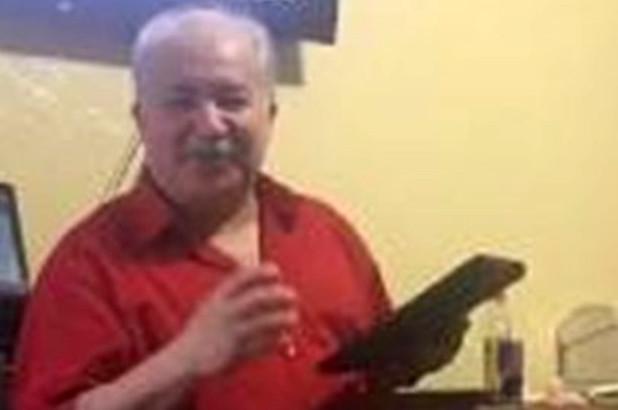 Buscan a pastor hispano por abuso de niña de 11 años en El Bronx