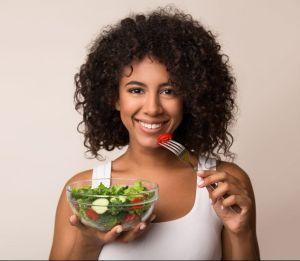 ¿Cómo funcionan las dietas hipocalóricas o bajas en calorías?