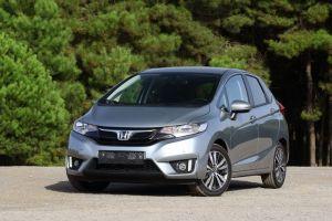 Este es el auto nuevo más barato que puedes comprar en los Estados Unidos actualmente