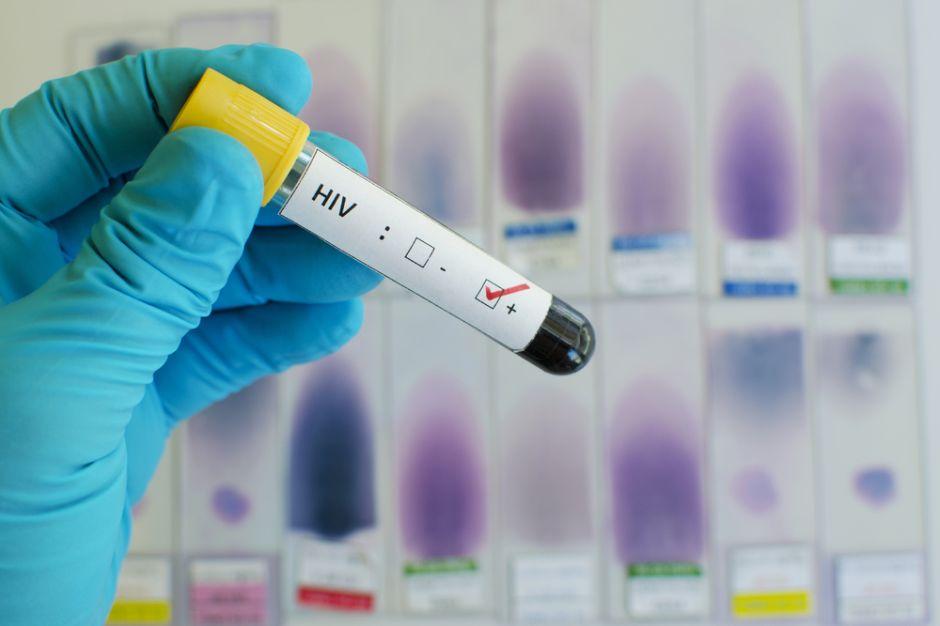 PreP Aware: Prevención del VIH en Jackson Heights