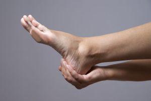 ¿Cuáles son los síntomas del pie diabético?