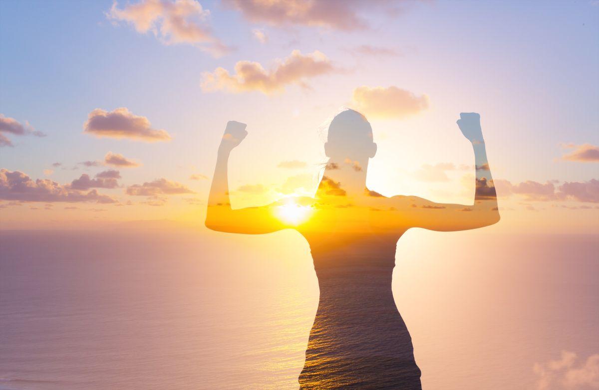 Escala con Cala: Reenfocar la adversidad