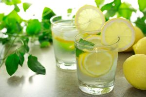 Súper potente remedio natural para limpiar la vesícula biliar