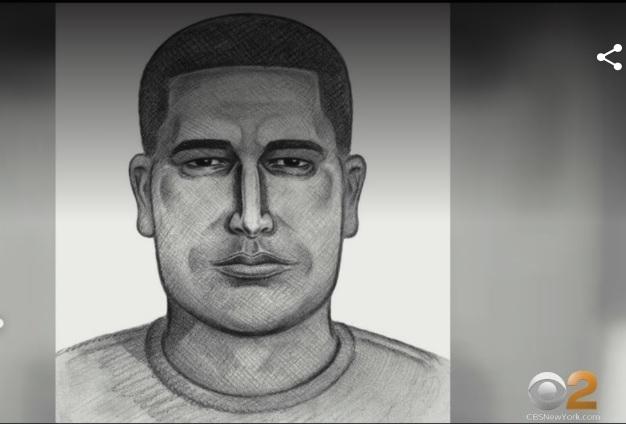 Pervertido hispano invadió dormitorio de una mujer en Queens; NYPD lo busca