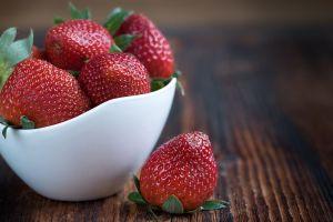 Potente remedio natural alto en fibra, para quemar grasa y aliviar el estreñimiento