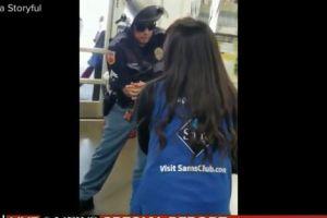 Video: Por lo menos 18 personas baleadas en centro comercial de El Paso