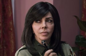 Confirman muerte de personaje de Verónica Castro en 'La Casa de las Flores' de Netflix