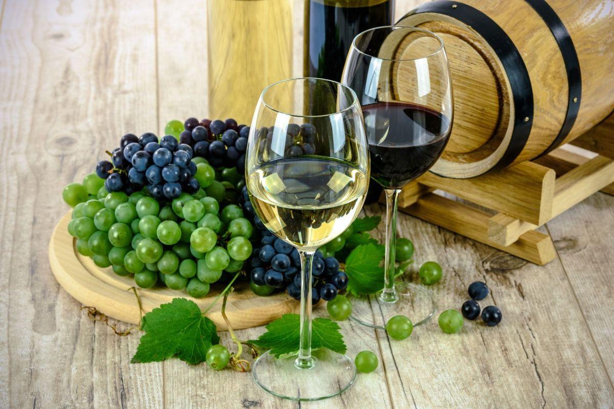 Una iniciativa inspiradora para los #winelovers