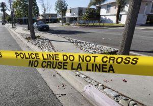 Nuevo México: Noche sangrienta en Albuquerque causa 6 muertos y 5 heridos