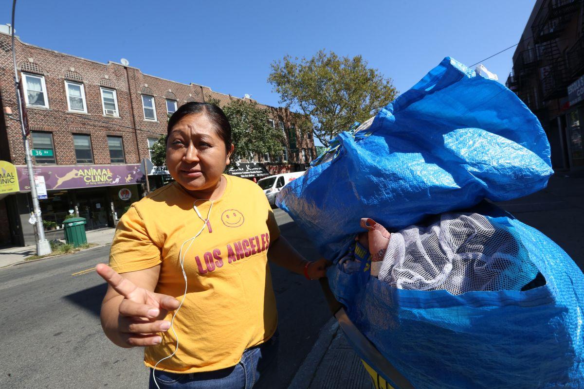 Instan a neoyorquinos a proponer ideas para invertir $35 millones en sus comunidades