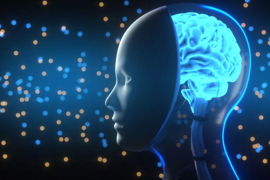¿Puede una computadora hacerte creer que es humana?