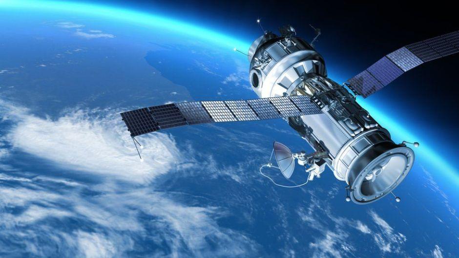 Cómo se crearán nuevos puestos de trabajo desde el espacio (y qué impacto tendrán)